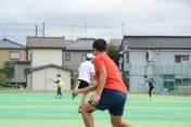 tennis_doubles_20181007_0035