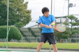 tennis_doubles_20181007_0041