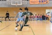t_denryoku_futsal_20181223_0036