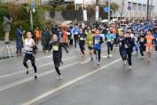 g_marathon_20190101_0015