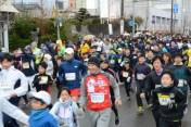 g_marathon_20190101_0017