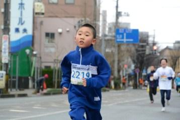 g_marathon_20190101_0030