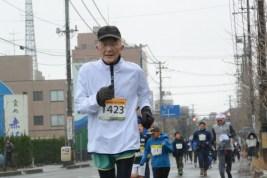 g_marathon_20190101_0053