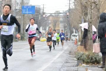 g_marathon_20190101_0067