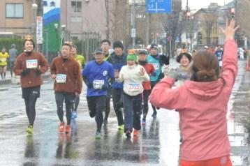 g_marathon_20190101_0100
