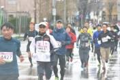 g_marathon_20190101_0103