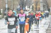 g_marathon_20190101_0106