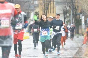 g_marathon_20190101_0108