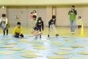 jumbo_karuta_20190211_0004