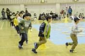 jumbo_karuta_20190211_0013