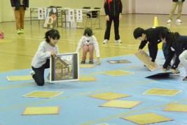 jumbo_karuta_20190211_0021