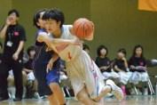 t_denryoku_yosen_20190608_0038