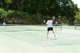 tennis_single_20190602_0006