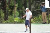 tennis_single_20190602_0013