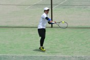 tennis_single_20190602_0015
