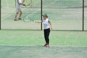 tennis_single_20190602_0016