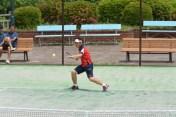 tennis_single_20190602_0019