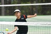 tennis_single_20190602_0027