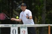 tennis_single_20190602_0030