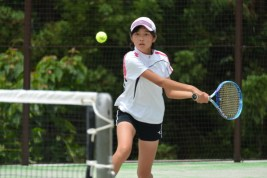 tennis_single_20190602_0034