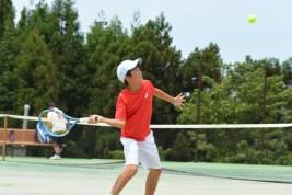tennis_single_20190602_0038