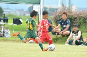 kyosaicup_20190728_0024