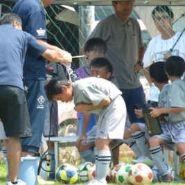 kyosaicup_20190804_0002