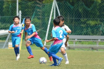 kyosaicup_20190804_0011