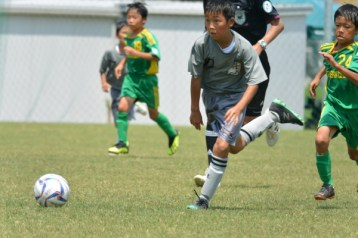 kyosaicup_20190804_0036