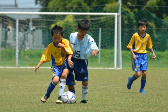 kyosaicup_20190804_0050