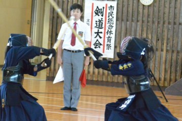 kendo_siminsotai_20190908_0031