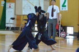 kendo_siminsotai_20190908_0032