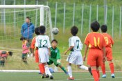 kyosaicup_20190921_0007