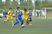 kyosaicup_20190921_0037