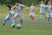 kyosaicup_20190921_0057