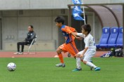 kyosaicup_20190922_final_0018