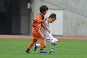 kyosaicup_20190922_final_0029