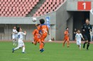 kyosaicup_20190922_final_0042