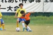 shinkumicup_20190928_0028