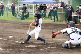 swallows_cup_20200725_0044