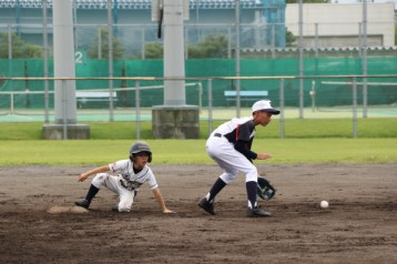 swallows_cup_20200725_0054