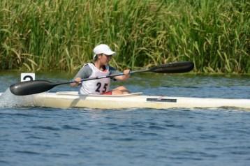 canoe_sp_hs_20200829_21