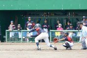 swallows_cup_20200810_0026