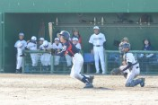 swallows_cup_20200810_0070