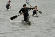 paddlesports_fes_20201010_0066