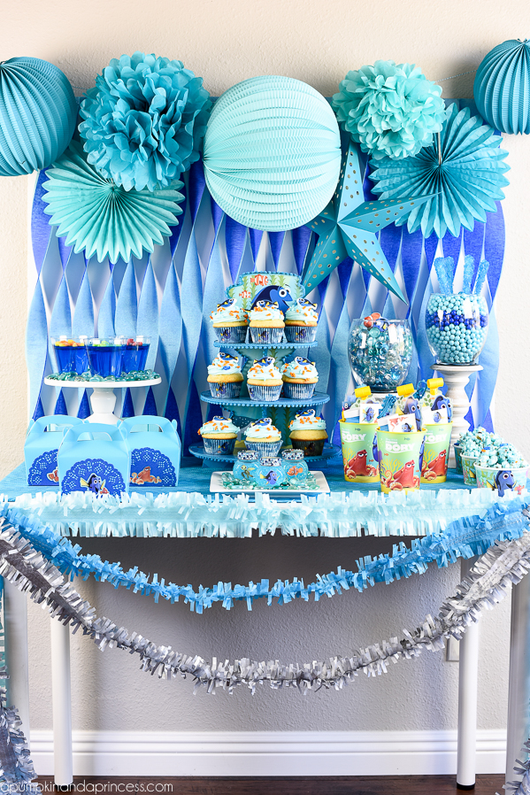 Finding-Dory-Party-1