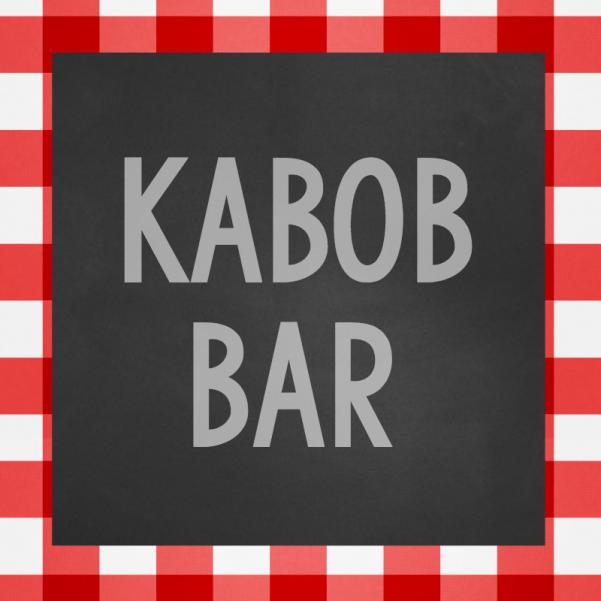 KabobBarBBQTag