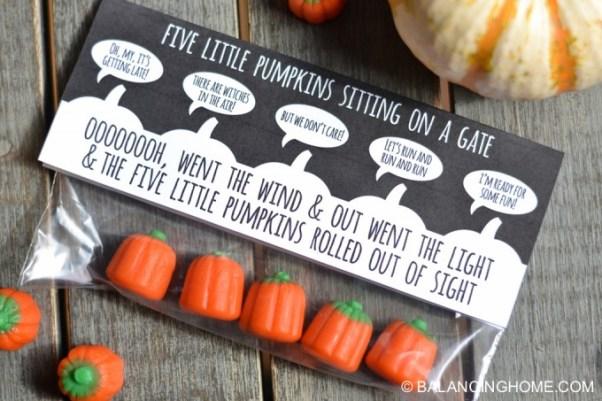 five-little-pumpkins-halloween-bag-topper-8-680x453