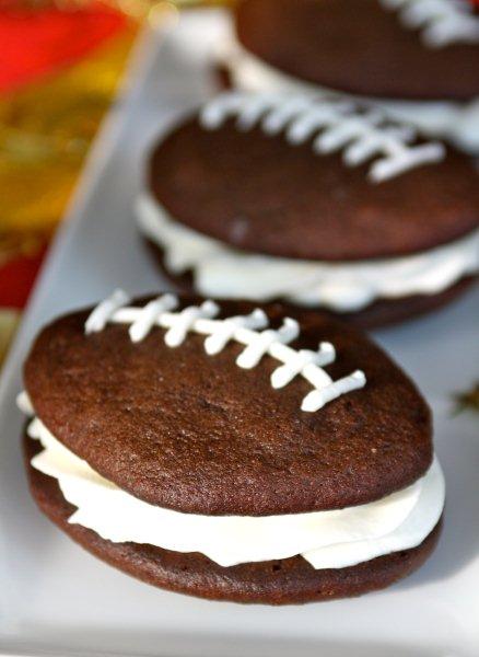 football-whoopie-pies1-1