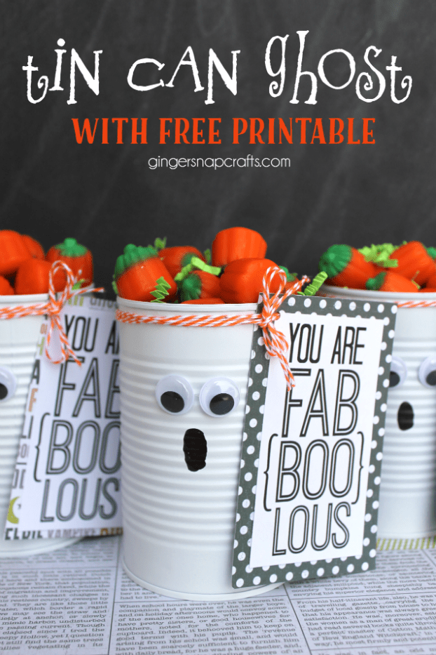 tin-can-ghost-with-free-printable-gingersnapcrafts-halloween